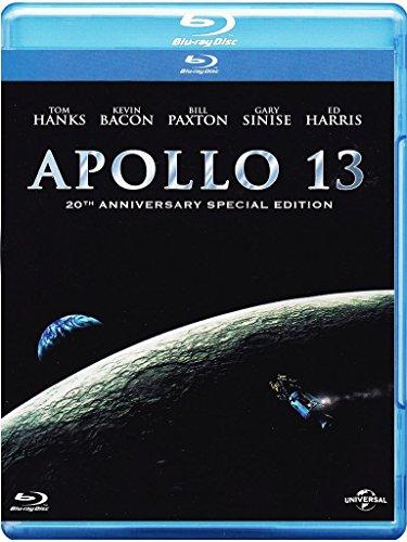 apollo-13-20th-anniversary-se-italia-blu-ray