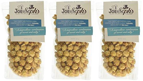 Joe & Seph's...