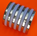 """Best Applied Magnets Neodymium Magnets - 6Pc Super Strong N52 Neodymium Magnet 1.26"""" x Review"""