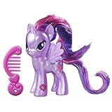 My Little Pony Explore Equestria Princess Twilight Sparkle B8822