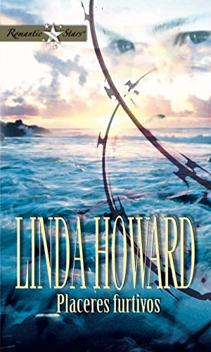 Placeres furtivos (Romantic Stars) por Linda Howard