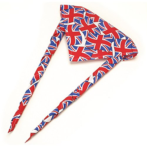 adults-union-jack-collage-fun-scarf-necker