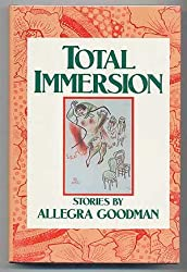 Total Immersion: Stories