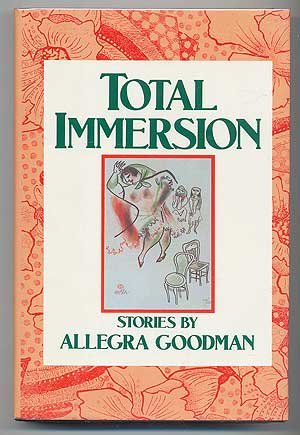 total-immersion-stories