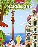 Barcelona (Todo Sobre)