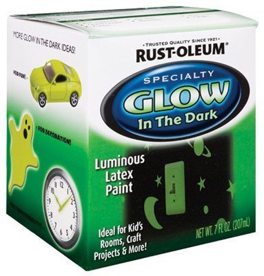rust-oleum-specialty-glow-in-the-dark-latex-paint-interior-7-oz-by-rust-oleum-corp-zinsser