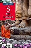 Baedeker Reiseführer Sri Lanka: mit praktischer Karte EASY ZIP - Heiner F. Gstaltmayr, Birgit Müller-Wöbcke