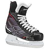 Best Ice Skates - Tour Hockey XLT54-12 Senior FB-225 Ice Hockey Skate Review
