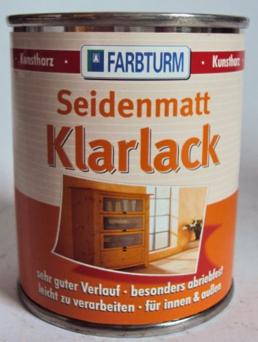 500ml-colour-resin-tower-clear-varnish-paint-semi-gloss-4-x-125-ml