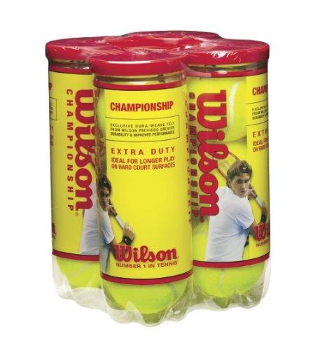 wilson-championship-extra-duty-tennis-ball-4-pack-yellow