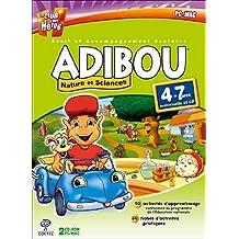 adibou 2 coktel