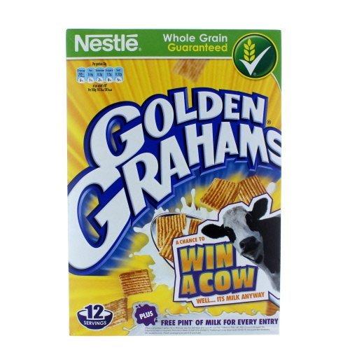 nestle-golden-grahams-cereal-375-g
