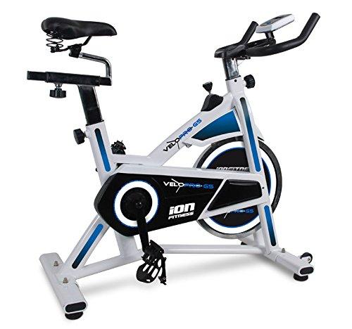 ION Fitness VELOPRO GS FI304 bicicleta indoor