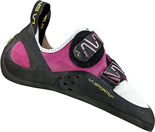 La Sportiva Damen Kletterschuhe rosa 36
