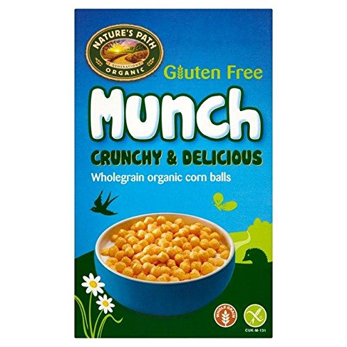 natures-path-gluten-free-organic-cereal-gorilla-munch-300g
