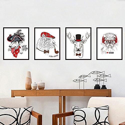 3D Stickers Muraux Enfants Sticker Voiturestickers Muraux Papier Peint Auto-Adhésif Auberge De Jeunesse Décoration Murale Chaude Chambre Salon Fond Autocollant Mural Pos