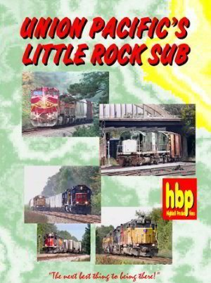union-pacifics-little-rock-sub-highball-productions