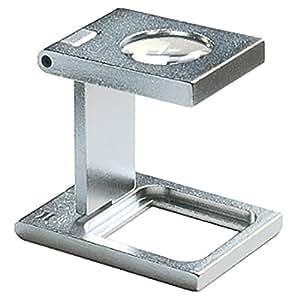 Eschenbach Compte-fils en métal 1255 10x
