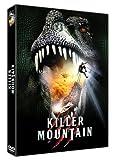 Killer Mountain