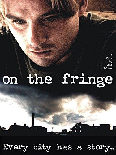 On The Fringe [OV] Aus Fringe