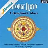 A Symphonic Mass