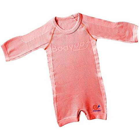 Mebby - Body para bebé