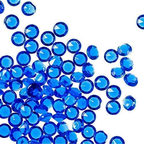 Trimming Shop 4000 Piezas Diamante Acrílico Mesa