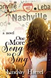 One More Song to Sing - Lindsay Harrel