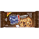 Chips Ahoy Coconut Chunky Chocolate Cookies, 290g