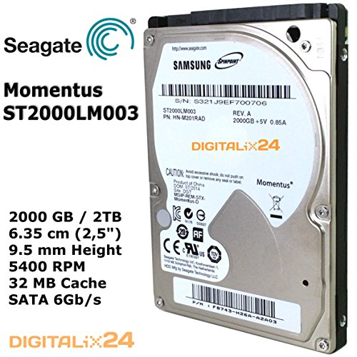 2000-gb-2tb-seagate-momentus-st2000lm003-mobile-internal-sata-hard-disk-drive-for-ps4-ps4-pro-ps4-sl