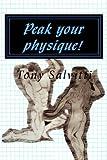 Peak your physique!