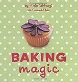 Baking Magic (Magic Baking Series)