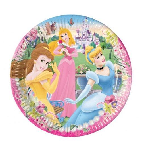 Pegatinas Disney Princesas Journey™