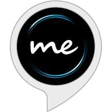 Amazon co uk: Connected Car: Alexa Skills