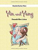 Yin und Yang: Freunde fürs Leben