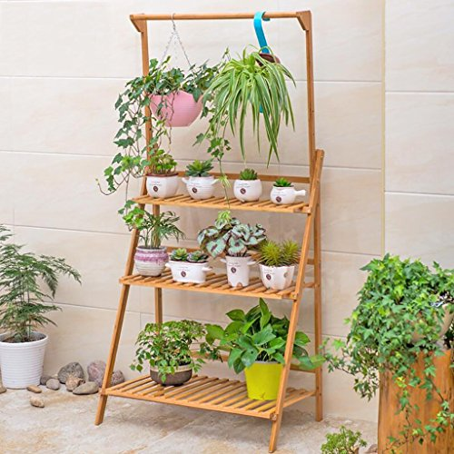 soporte-antiseptico-de-flores-de-madera-soporte-de-flores-de-madera-maciza-piso-tipo-flor-de-varias-