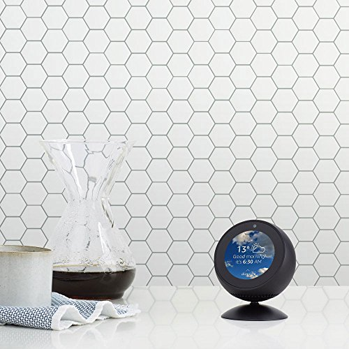 Echo-Spot-Adjustable-Stand