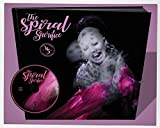Songtexte von Sopor Aeternus & The Ensemble of Shadows - The Spiral Sacrifice
