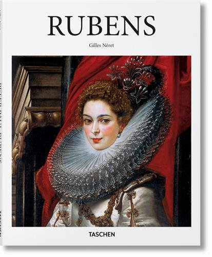 Rubens (Basic Art Series 2.0)