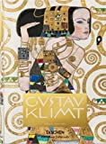 Gustav Klimt: Complete Paintings (Bibliotheca Universalis)
