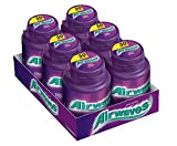 Airwaves Cool Cassis Dose, 6er Pack (6 x 50 Dragees)
