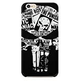 Cousin Iphone Cases - Best Reviews Guide