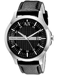 Armani Exchange Herren-Uhren AX2101