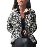 ᑕ❶ᑐ jeansjacke mit kapuze damen hm Test ✓ 2019 mit