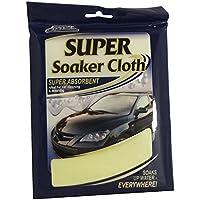 Super Absorbent Car Van Motor Soaker Cloth preiswert