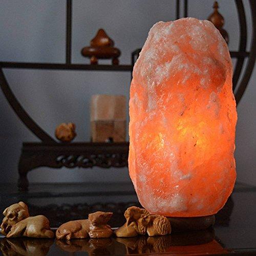 salz-lampenzoqi-himalaya-kristall-salz-freisetzung-reinigende-luft-hand-geschnitzte-natrliche-salz-l