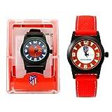 Seva Import 4901148 Reloj, Rojo, S