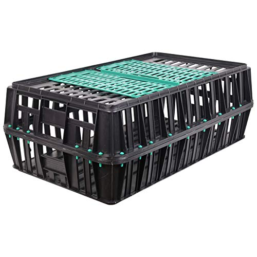 VOSS.farming Transportbox