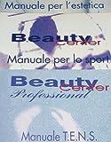 Manuelle nicht Original für Biosan Beauty Center 1000Programme MP6Plus, Sport, Ästhetik, Tens
