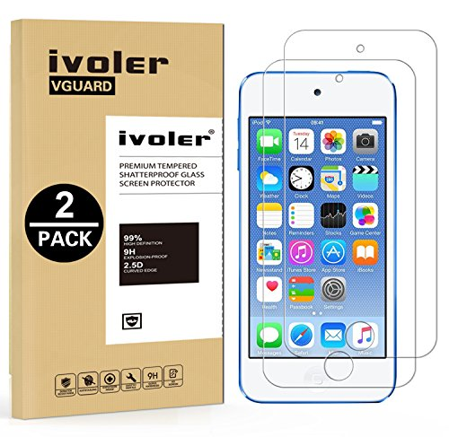 2-pieces-ipod-touch-6g-5g-protection-ecran-ivolerr-film-protection-decran-en-verre-trempe-glass-scre
